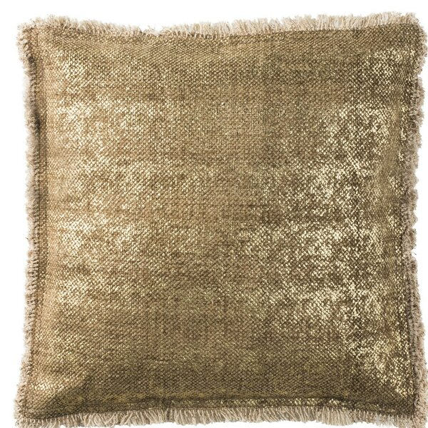 Middletown 100% Cotton Throw Pillow by Astoria Grand